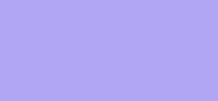 123Premium Flex 500mm x 1m Violet