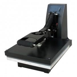 Basic Clam Press