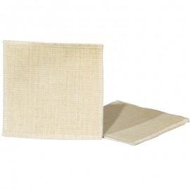 Linen Coaster
