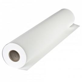S-Race Vivid Sublimation Roll Paper