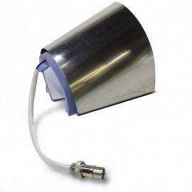 12oz Latte Mug Heater