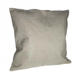 Sublimation Burlap Cushion Cover