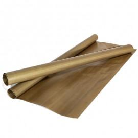 Teflon Fabric Sheet         40cm x 50cm