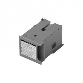 Epson SC-F500 Maintenance Box