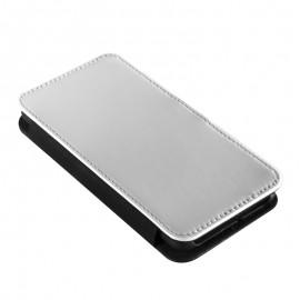 Huawei P40 Flip Phone Case