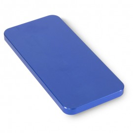 3D iPhone 5/5S Case Tool (Heating, Universal)