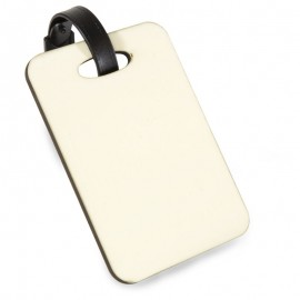 Sublimation Luggage Tag