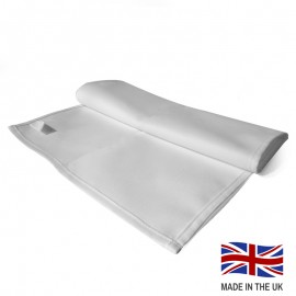 Sublimation Tea Towels - Small