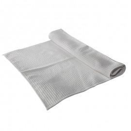 Sublimation Waffle Tea Towel