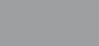 123Premium Flex 500mm x 1m Grey