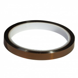 Heat Tape - 10mm