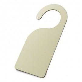 Blank Sublimation Door Hanger