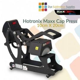 Maxx Cap