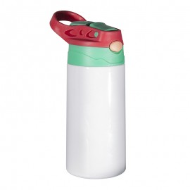 Sublimation Child's Water Bottles