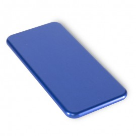 3D iPhone 6 Cover Tool