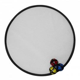 Sublimation Dart Board