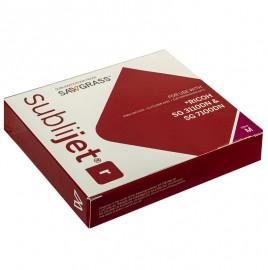 SubliJet-R Sublimation Gel Ink Cartridge Magenta 29ml SG 3110DN / SG 7100DN