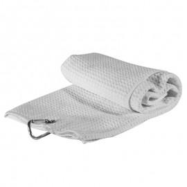 Sublimation Waffle Golf Towel