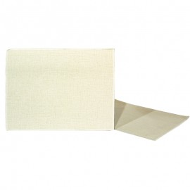 Linen Placemat - Single Sided