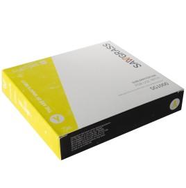 Sublijet UHD SG1000 High Capacity Ink Cartridge Yellow 70ml