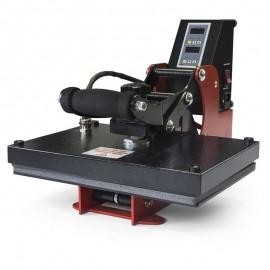 A4  Heat Press