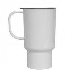 Polymer Travel Mug 14oz