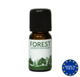 Fragrance oil for Air Fresheners