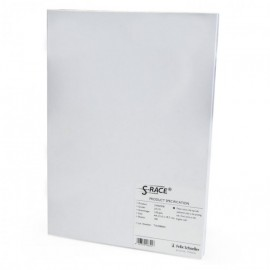 S-Race Sublimation Paper - A3