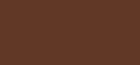 123Premium Flex 500mm x 1m Brown