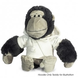Hoodies for Teddy bears
