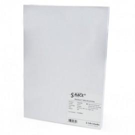 S-Race Sublimation Paper - A3+
