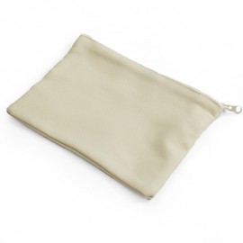 Sublimation Coin Purse