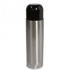 Blank Silver Sublimation Thermos Flask-500ml