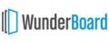 WunderBoard