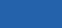 123Premium Flex 500mm x 1m Sapphire