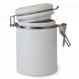 14oz Ceramic Storage Jar