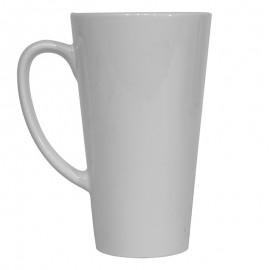 17oz Sublimation Latte Mugs