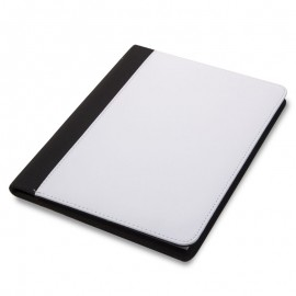 Sublimation Note Book - Large
