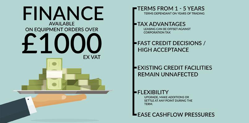 finance-banner2.jpg