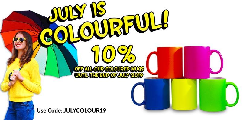 july-offer-banner-1.jpg