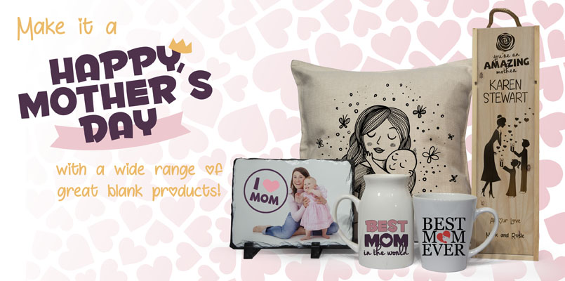 mothers-day-2019-banner.jpg