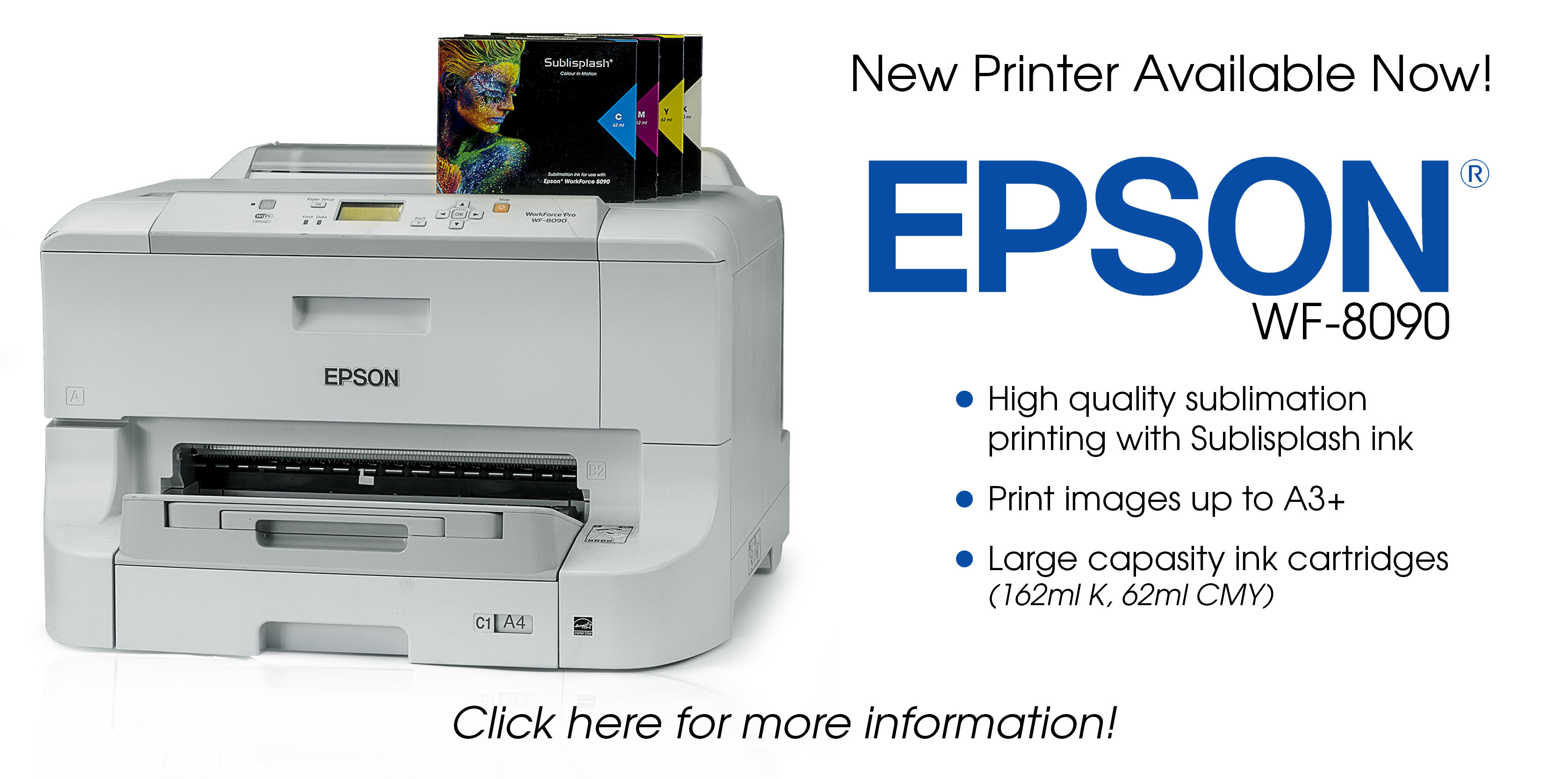 new-printer-banner.jpg