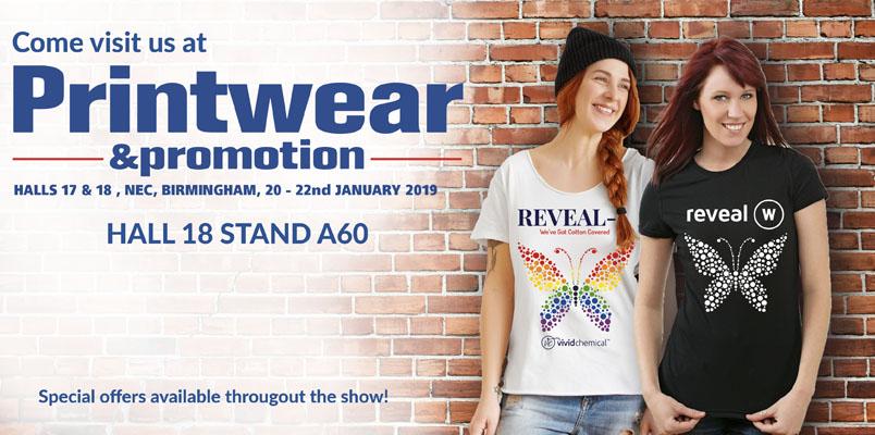 printwear-banner.jpg