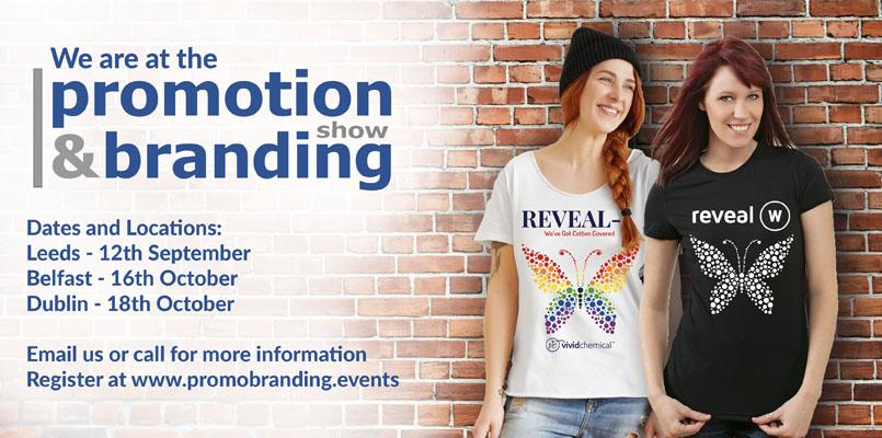 promobrand-banner-1.jpg
