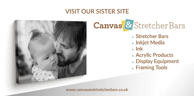 sister-site-banner-canvas-1.jpg