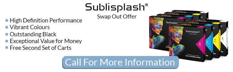 sublisplash-swap-out-banner2.jpg