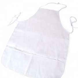 Adult's Apron - Large