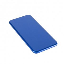 3D iPhone 7 Plus Cover Tool