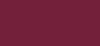 123Premium Flex 500mm x 1m Bordeaux