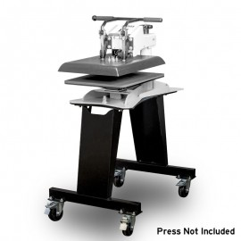 Geo Knight DK Universal Heat Press Stand